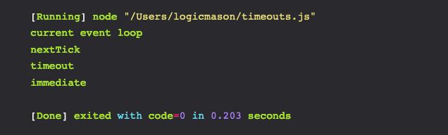 /settimeout-vs-setimmediate-vs-process-nexttick-ffafa3b36de2 feature image