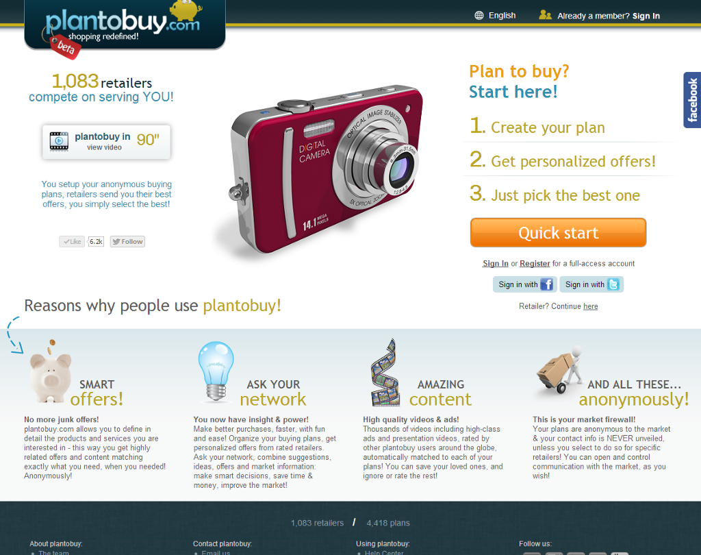 /startup-lessons-plantobuy-com-eabff0307ee1 feature image