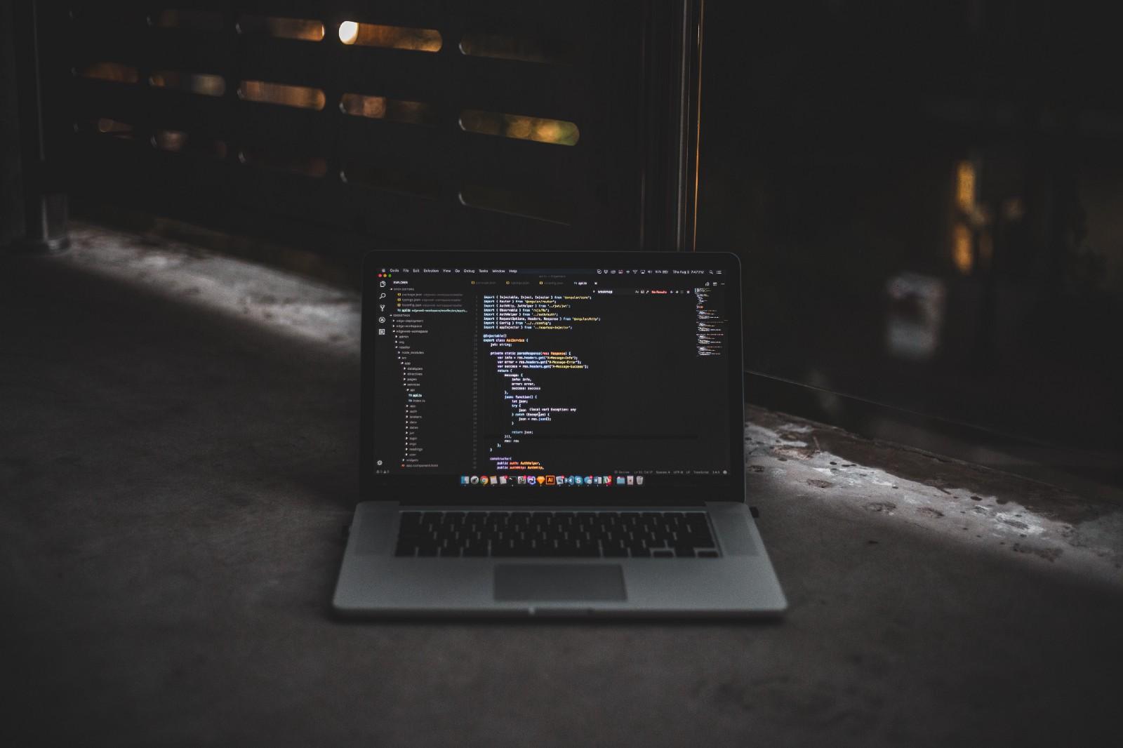 30-minute Python Web Scraper
