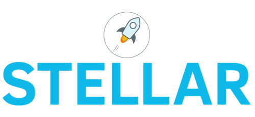 /15-ways-stellar-is-modernizing-global-financial-institutions-96219c12b892 feature image