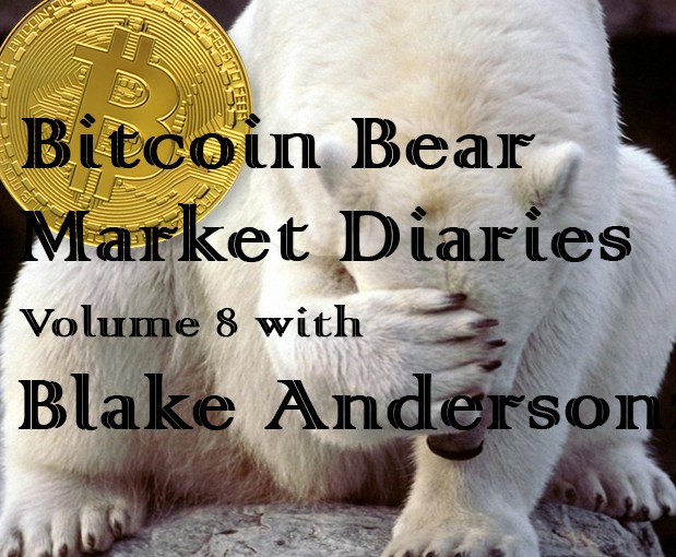 /bitcoin-bear-market-diaries-volume-8-with-blake-anderson-b3dccd3013f8 feature image
