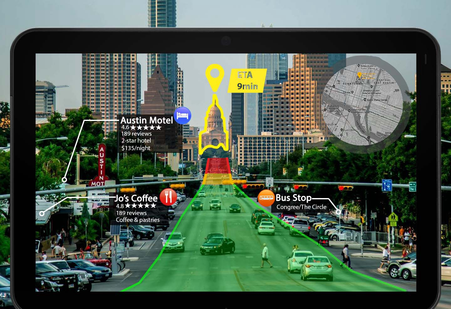 /augmented-reality-ar-app-development-accelerates-as-amazon-apple-google-other-leaders-boldly-1caa9cb7f619 feature image