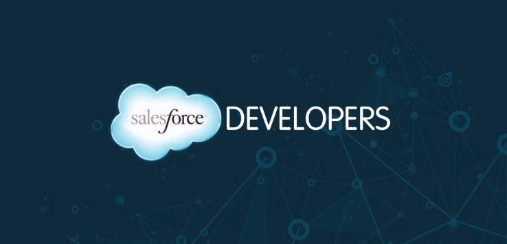 /why-and-how-to-earn-a-salesforce-developer-certification-a56543ea6287 feature image