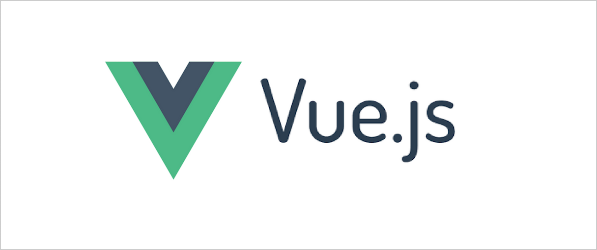 Vue js: Good, Bad, and Choice - By Tim Han