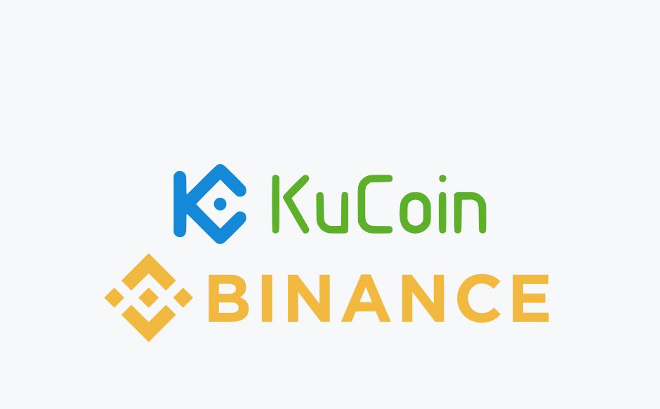 Forget referrals on Binance & Kucoin, Check out these