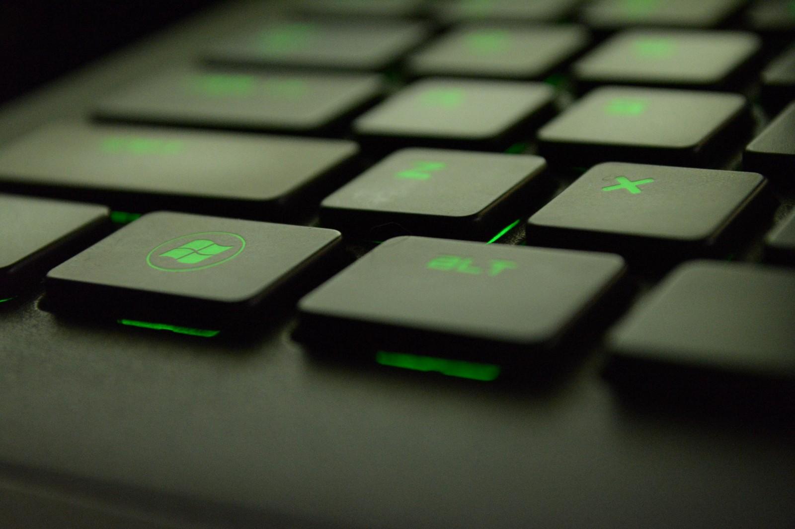 /the-microsoft-laptop-anomaly-eeb07486230b feature image