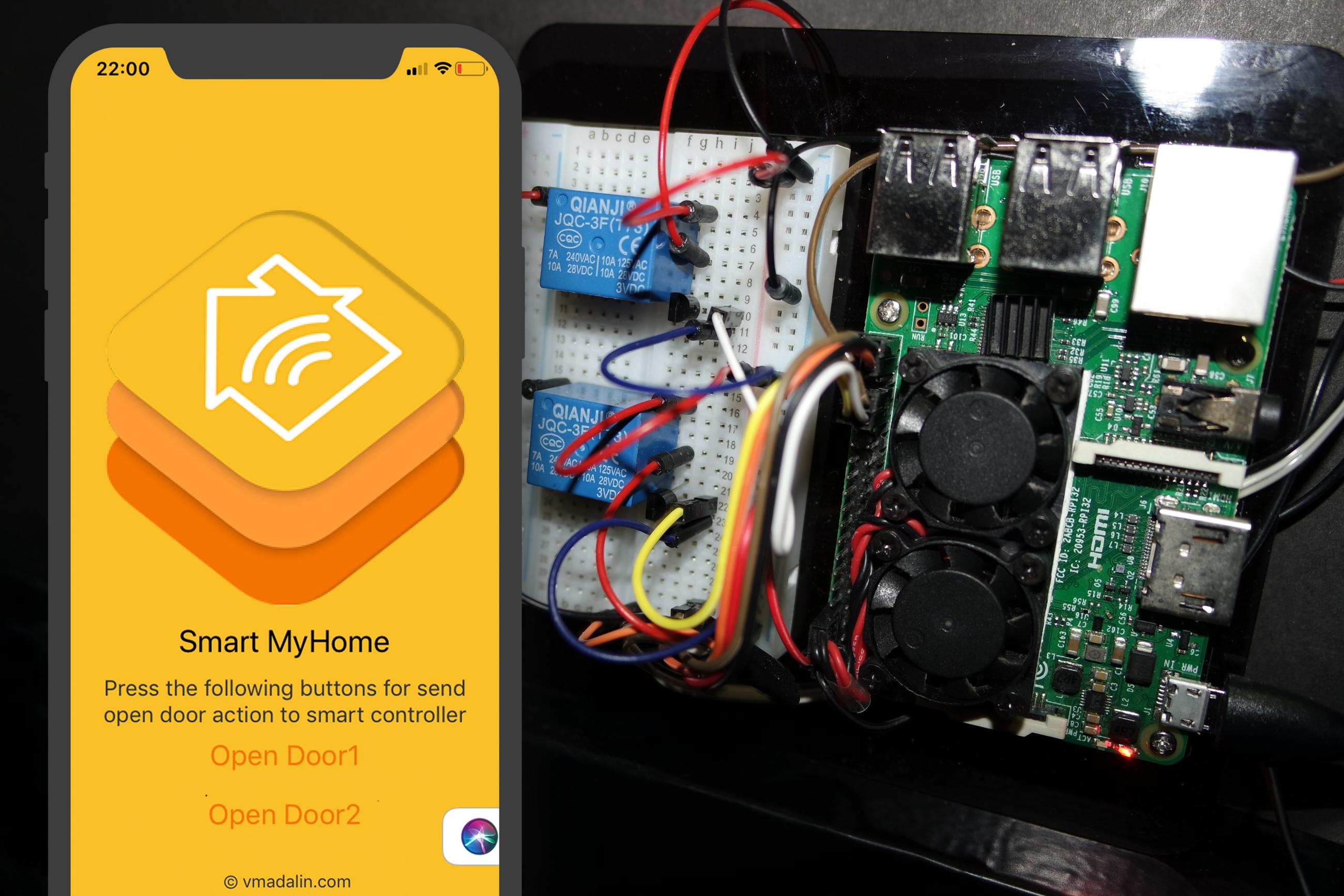 /my-smart-home-2bfc9da635c1 feature image