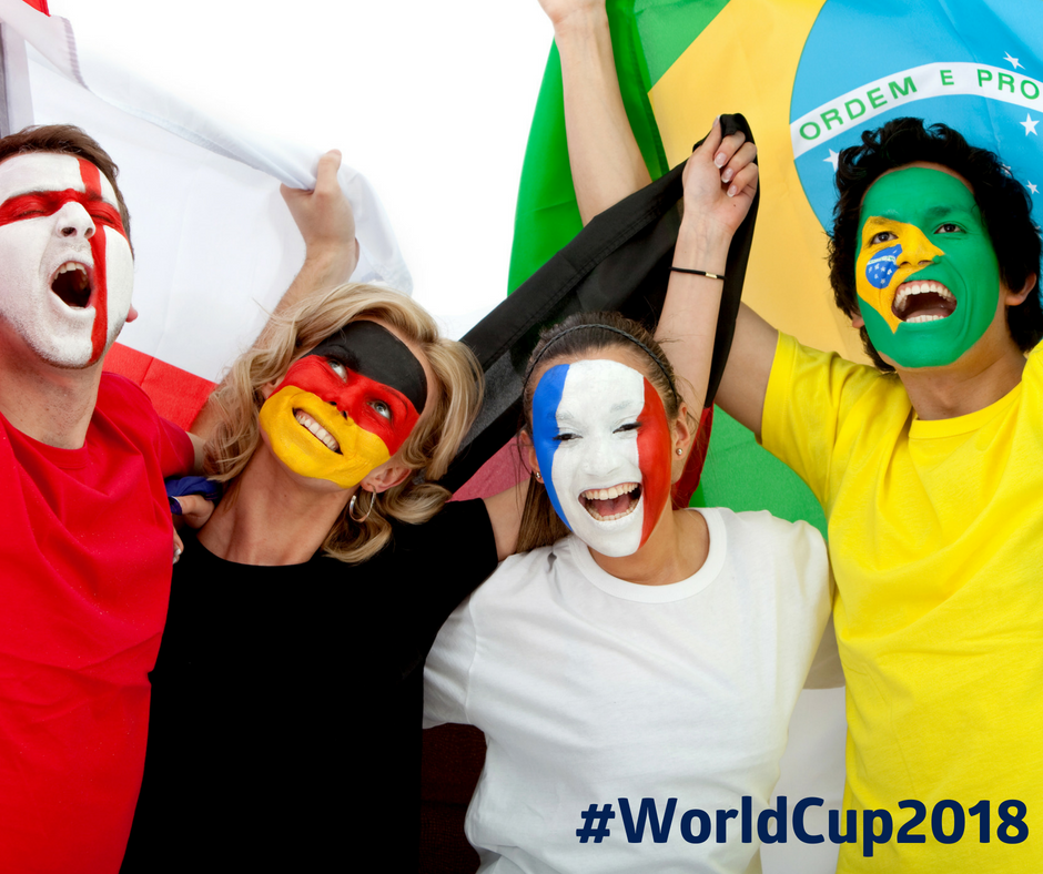 /world-cup-2018-whats-tech-got-to-do-with-it-55c3090fa266 feature image