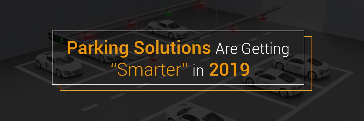 /how-much-will-smart-parking-solutions-improve-in-2019-fa1bac32cb77 feature image