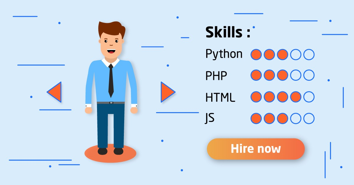 /hiring-a-dedicated-software-development-team-vs-building-it-in-house-226f6b961a90 feature image