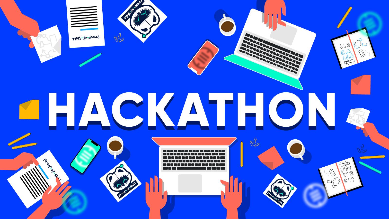 /my-hackathon-experiences-73b0b6191409 feature image