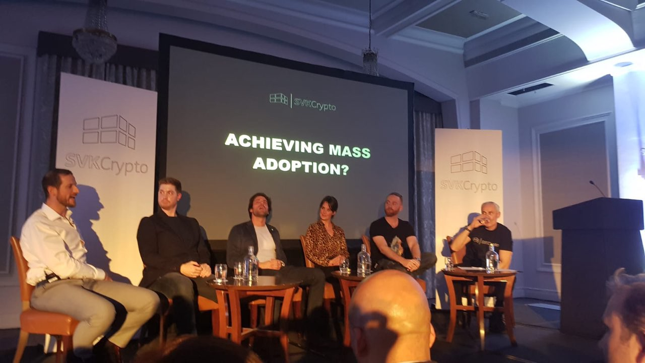/svk-talks-regulation-and-mass-adoption-at-their-thriving-london-meet-up-this-week-84cc09c694df feature image