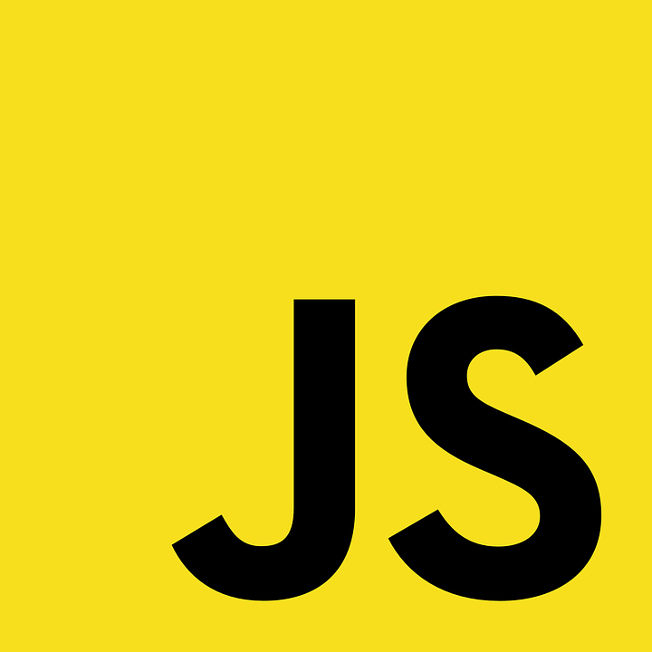 Explaining The Basics of The JavaScript Object keys, Object