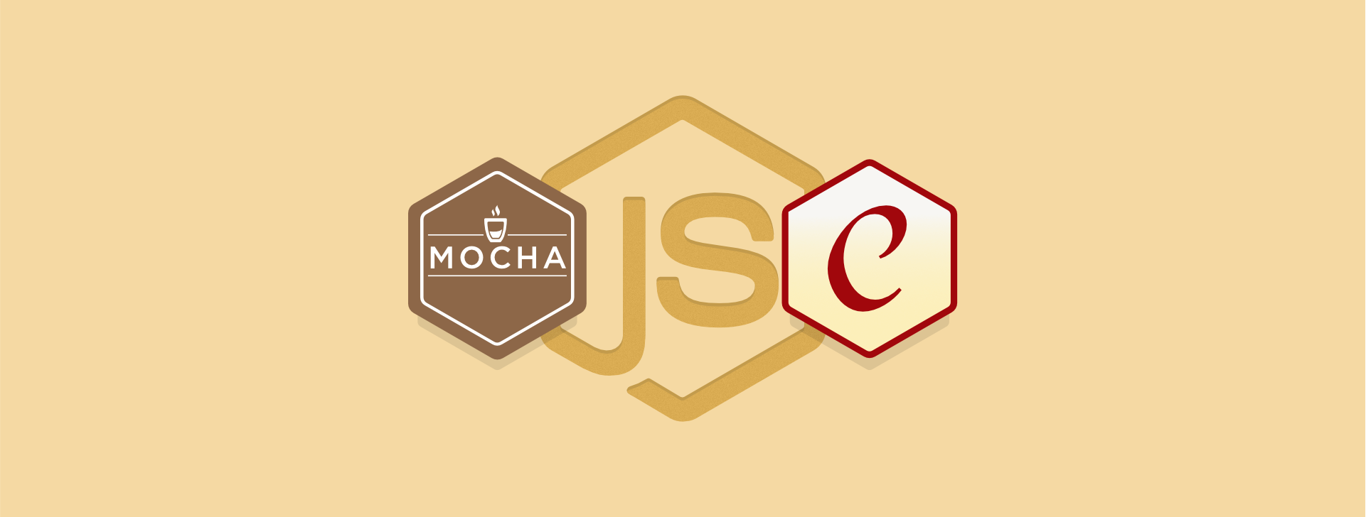 How to run Mocha/Chai unit tests on Node js apps - By