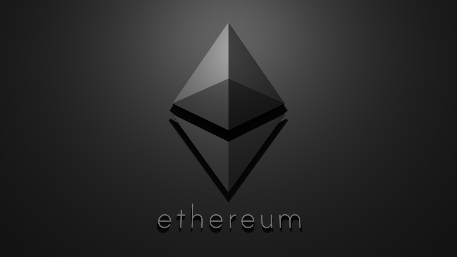 /how-to-reduce-block-difficulty-in-ethereum-private-testnet-2ad505609e82 feature image