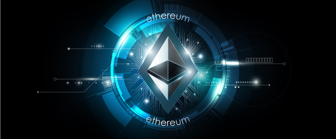 /the-case-against-security-tokens-in-ethereum-cc08e0b00c2f feature image
