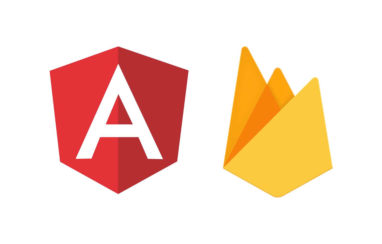 Deploy Angular Universal w/ Firebase 🚀🔥 - By