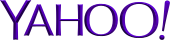 /how-to-find-internal-subdomains-yql-yahoo-and-bug-bounty-d7730b374d77 feature image