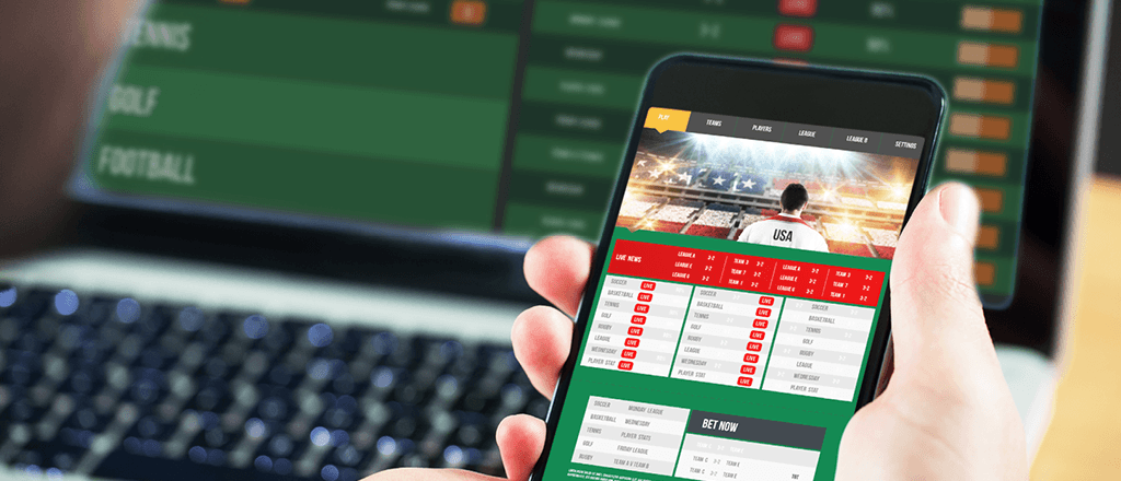 What is the Cost to Develop a Sports Betting App like William Hill
