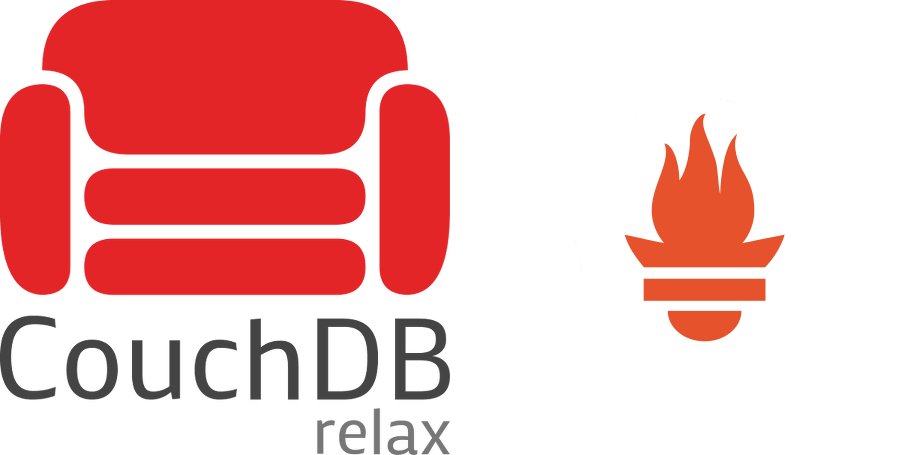 /monitoring-couchdb-with-prometheus-grafana-and-docker-4693bc8408f0 feature image