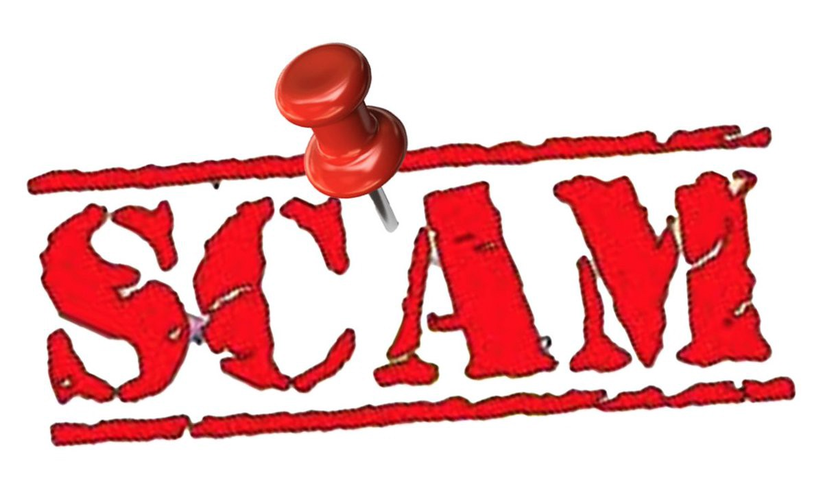 /learnings-from-a-47-million-ico-scam-e9592b7a76bf feature image