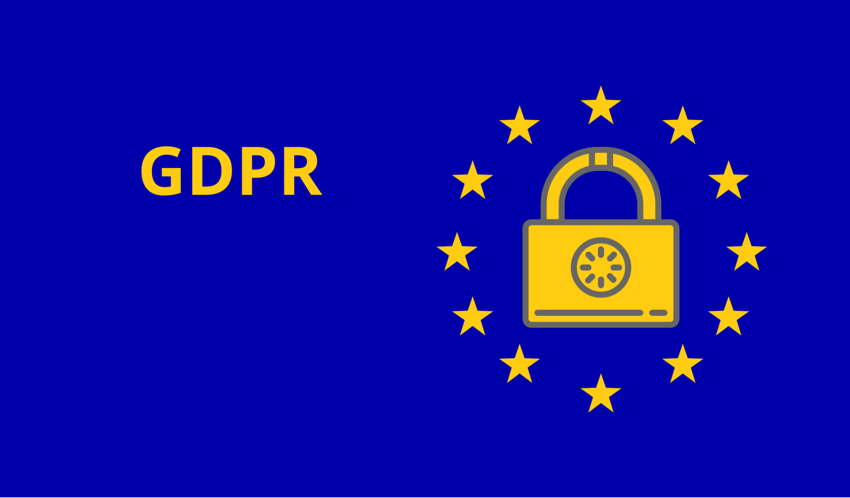 /post-gdpr-world-consequences-and-lawsuits-44c778dc9827 feature image