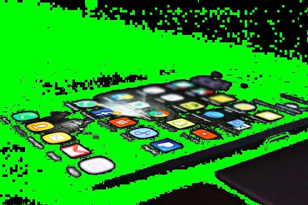 /the-importance-of-mobile-ui-design-cd5ca8e7f628 feature image