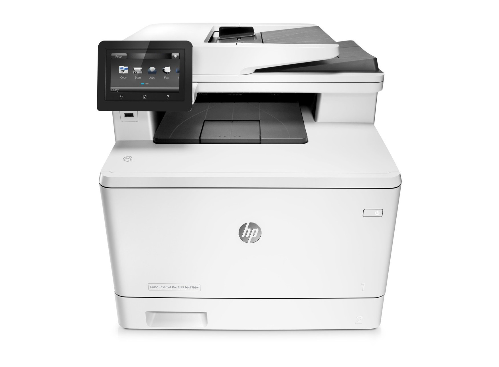 did you know that printers are a major cyber attack vector hacker noon major cyber attack vector