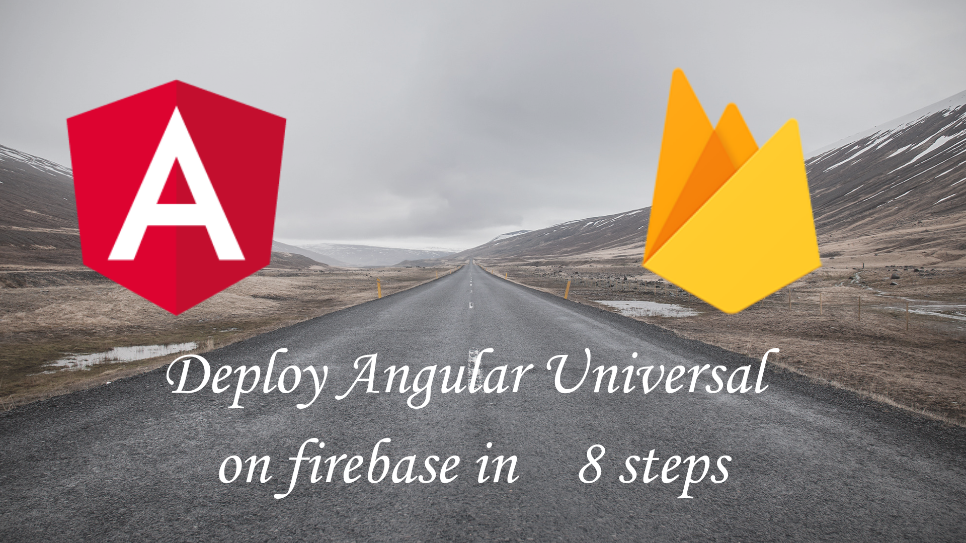 /angular-universal-on-firebase-hosting-a-tutorial-721f25eb13be feature image