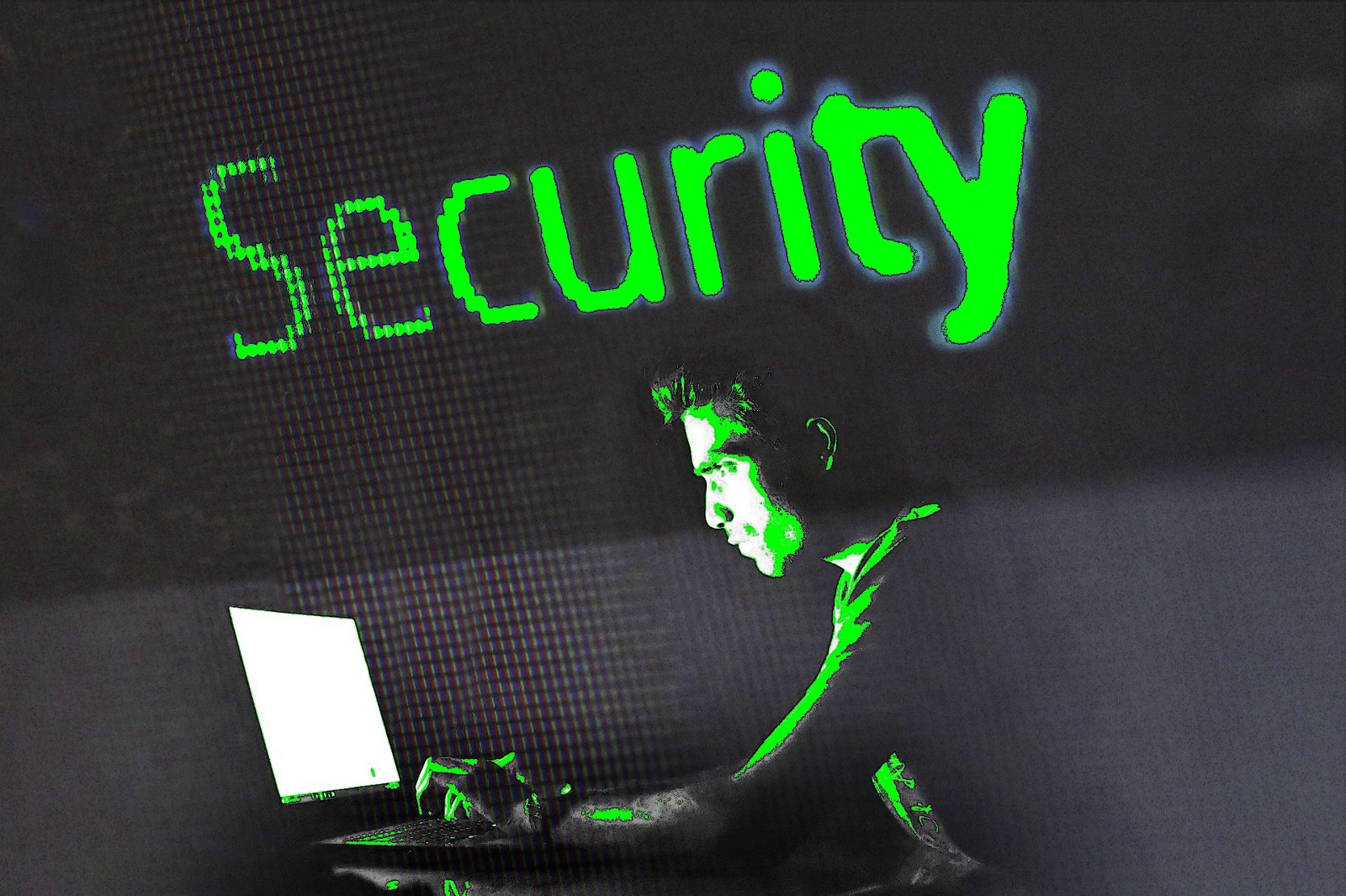 /startups-need-to-plan-for-cyber-security-implications-from-day-1-8ed61c5abac8 feature image