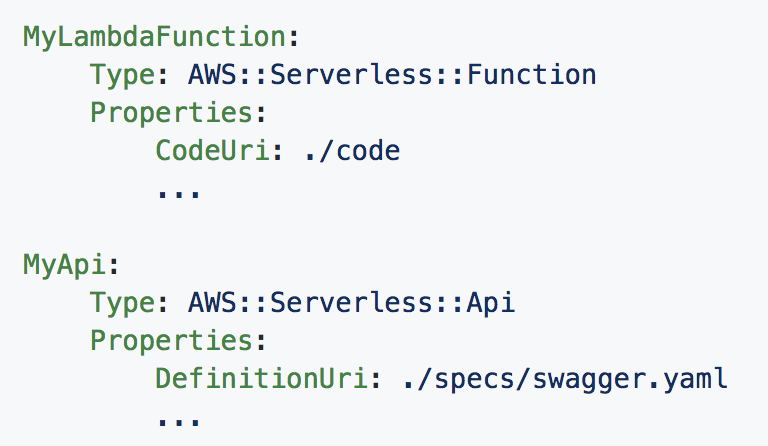 The Most Popular Deployment Tools for Serverless - By