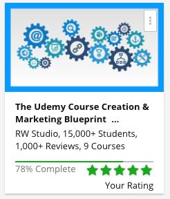 The Online Tech Teaching Hustle w/ Udemy - By