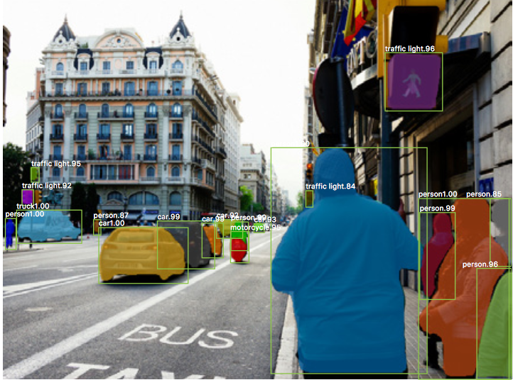 /up-to-speed-on-deep-learning-may-update-a146d851f14f feature image