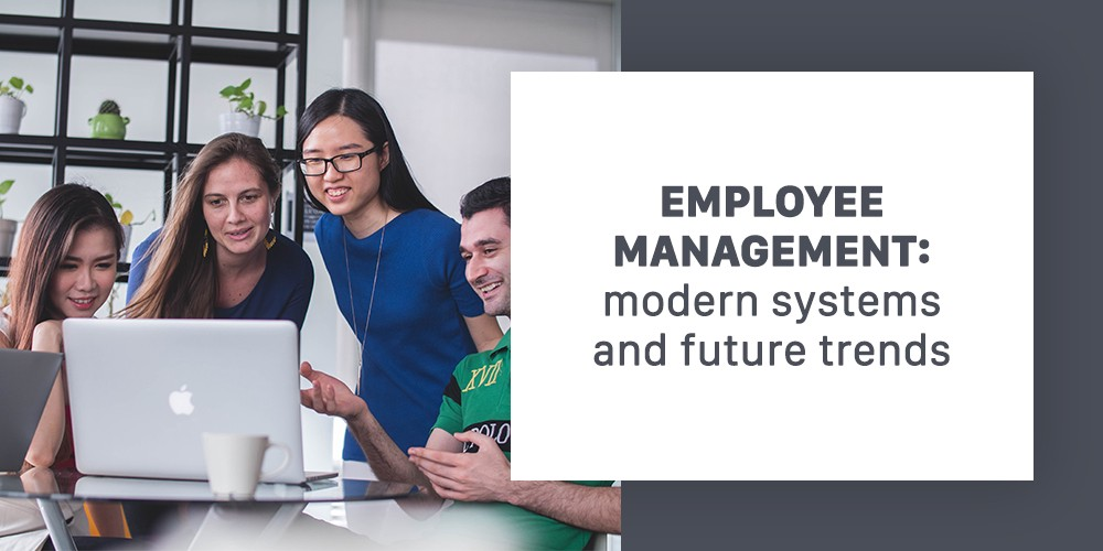 /employee-management-modern-systems-and-future-trends-366a14c2af5d feature image