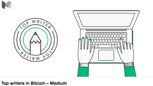 /the-six-things-i-did-to-become-a-top-writer-on-medium-in-bitcoin-66f590abb7d0 feature image