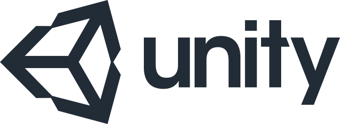 /a-project-structure-for-your-open-source-unity-packages-9719e4c8db0 feature image