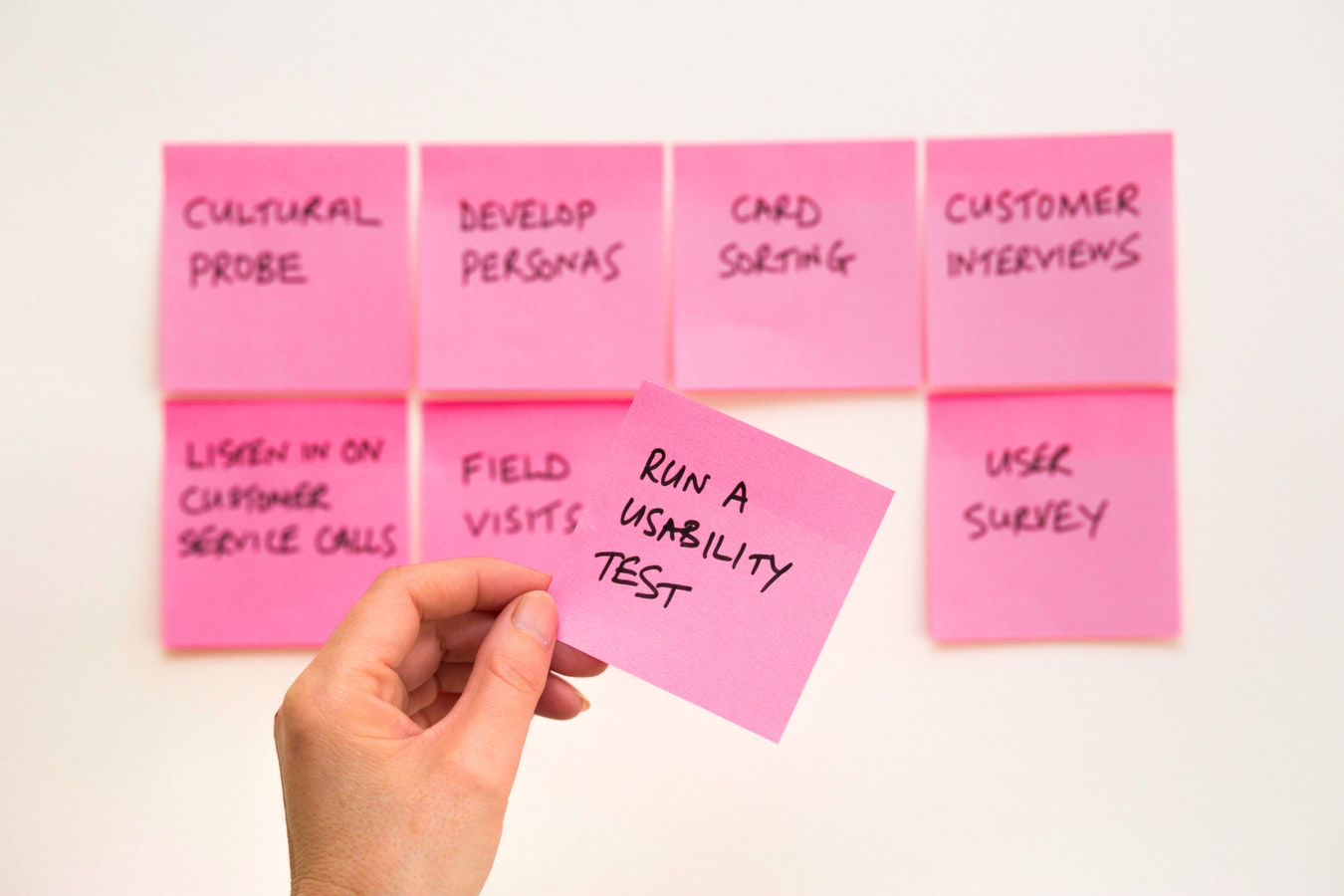 Personal Kanban Part 1 — Why Todo-Lists don't work - By Sven