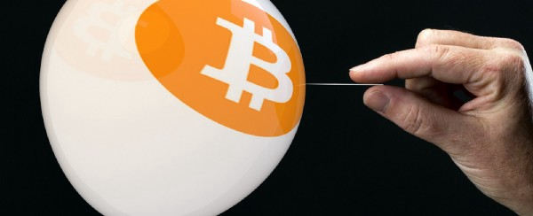 What Will It Take for Crypto to Boom Again? - By