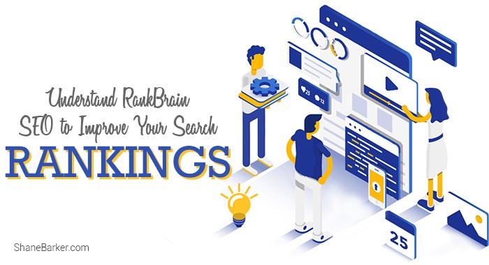 /understand-rankbrain-seo-to-improve-your-search-rankings-dd6946e7e6e8 feature image