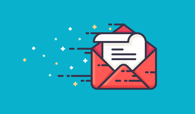 /the-exhaustive-email-management-guide-tame-your-inbox-ba1795b5450c feature image