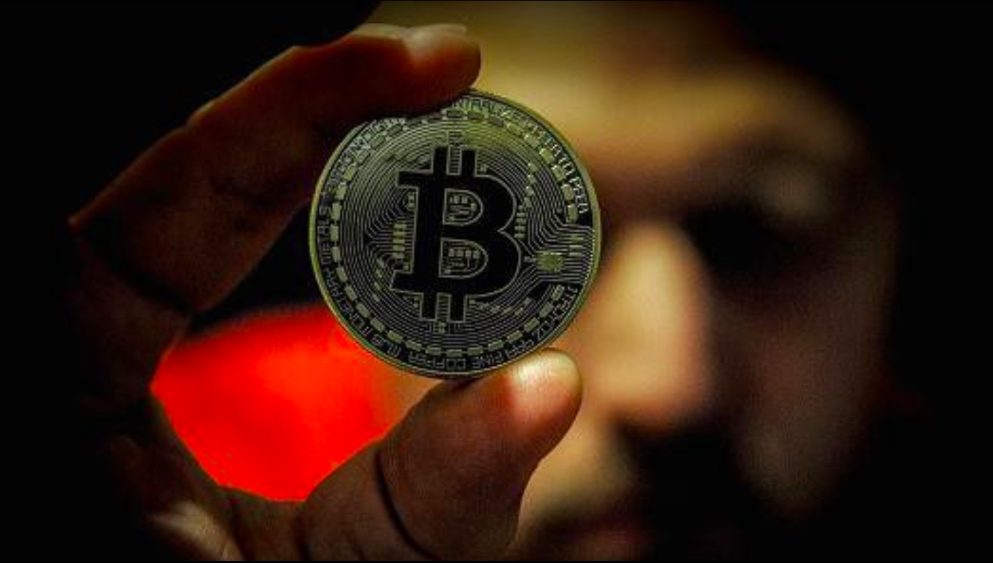 /whopping-47-spike-in-the-bitcoin-value-7a31565e768 feature image
