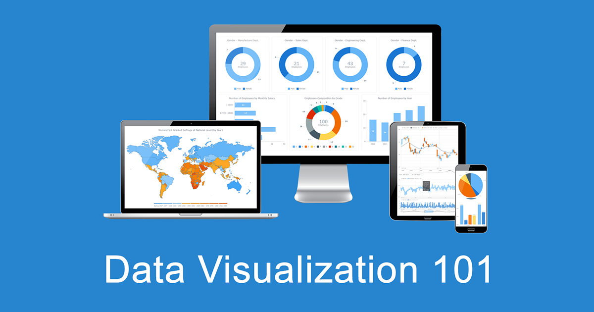 /what-is-data-visualization-definition-history-and-examples-e51ded6e444a feature image