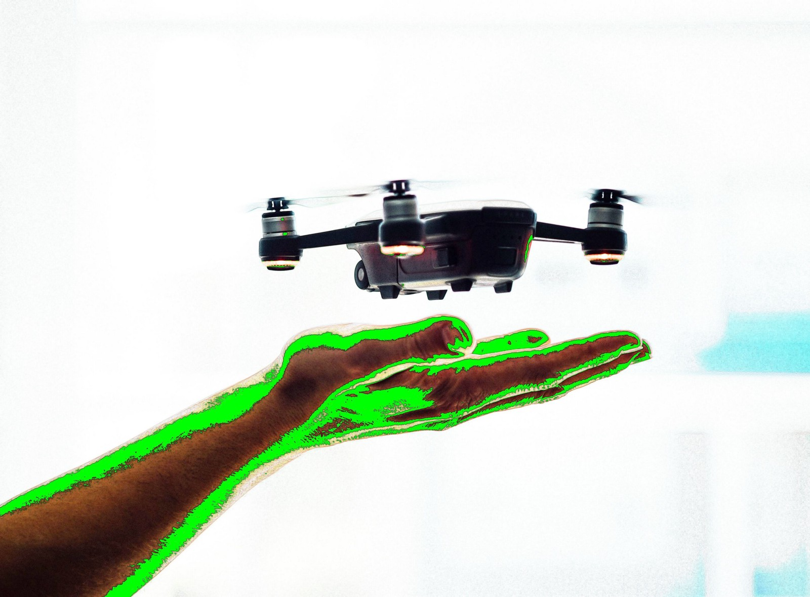 /the-last-mile-of-city-drone-deliveries-475010b26fb4 feature image