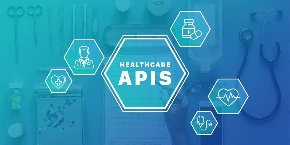 /best-healthcare-apis-to-enhance-your-software-security-f188038257c0 feature image