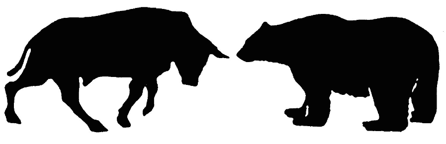 /the-bull-case-vs-the-bear-case-for-bitcoin-4ab9c7230758 feature image
