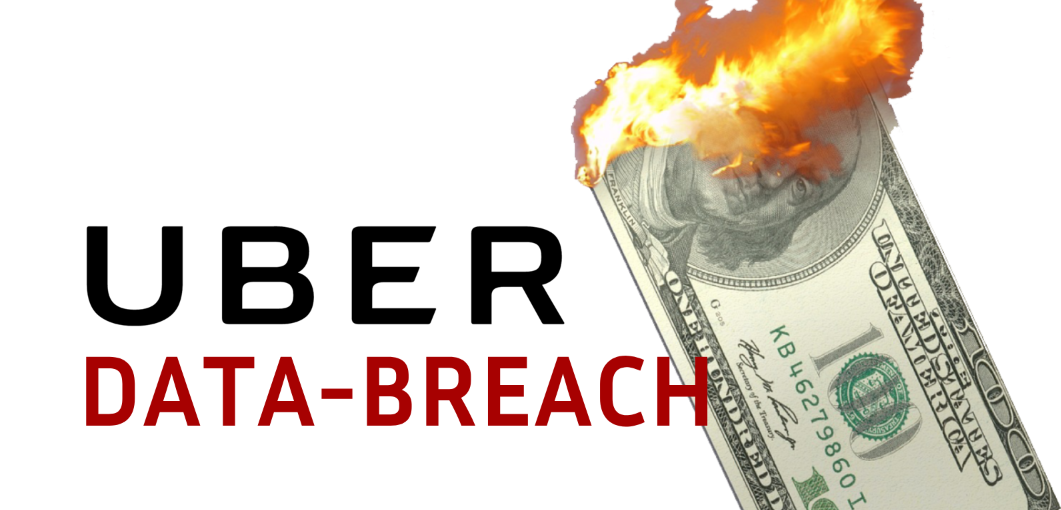 /this-is-why-we-use-blockchain-ubers-148m-data-scandal-f4eccafcb4d7 feature image