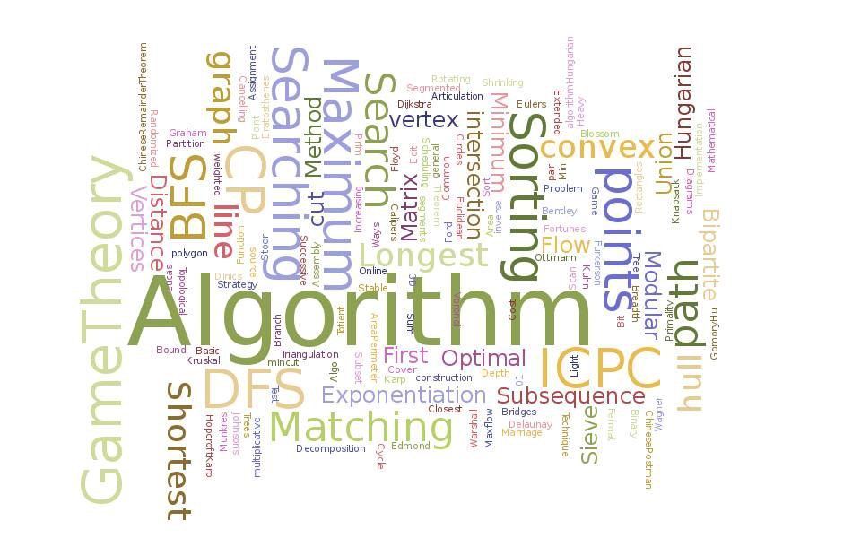 /thinking-algorithmic-in-assembly-775e768c03e2 feature image