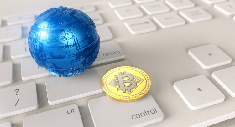 /five-reasons-the-indian-government-should-hand-over-regulation-of-crypto-assets-to-sebi-a3c578bf4645 feature image