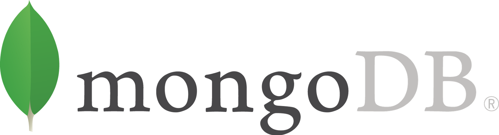 How to install and secure MongoDB in Amazon EC2 in minutes? - By