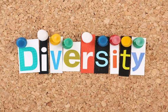 /top-10-tech-companies-for-diversity-2a371ac10af4 feature image